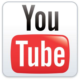 Youtube-icon.jpg